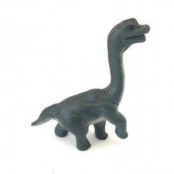 Jurassic Park – Tim Murphy Brachiosaurus Hatchling
