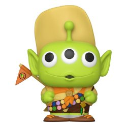 Toy Story POP! Disney Vinyl Figure Alien as Russel 9 cm
