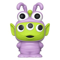 Toy Story POP! Disney Vinyl Figure Alien as Dot 9 cm