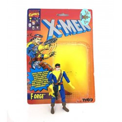 X-Men - Forge