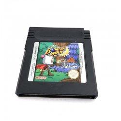 GameBoy Color - Pocket Bomberman (losse cassette)