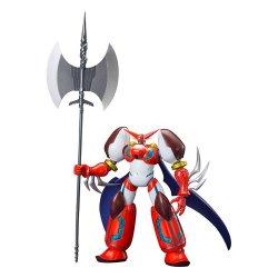 Getter Robo Armageddon D-Style Model Kit Shin Getter 1 19 cm