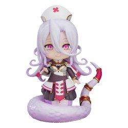 Monster Girl Doctor Nendoroid Action Figure Saphentite Neikes 10 cm