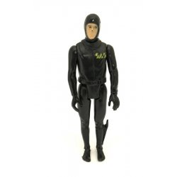 Action Force – Frogman
