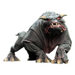 Ghostbusters Mini Epics Vinyl Figure Zuul (Terror Dog) 14 cm