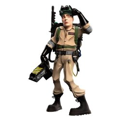 Ghostbusters Mini Epics Vinyl Figure Ray Stanz 18 cm