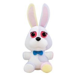 Five Nights at Freddy's Security Breach Plush Figure Vannie 15 cm