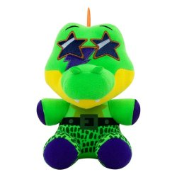 Five Nights at Freddy's Security Breach Plush Figure Montgomery Gator 15 cm