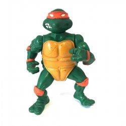 Teenage Mutant Ninja Turtles – Michaelangelo