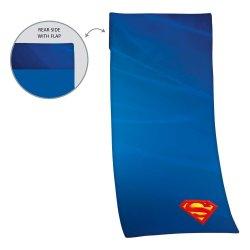 DC Gym Towel Superman 110 x 50 cm