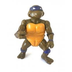 Teenage Mutant Ninja Turtles – Donatello