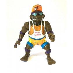 Teenage Mutant Ninja Turtles – Spike 'n Volley Don