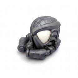 Spider-Man: Web Splashers - Spidey (Sea Diver) Helmet