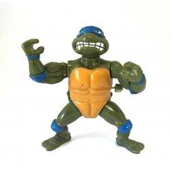 Teenage Mutant Ninja Turtles – Sword Slicin' Leonardo