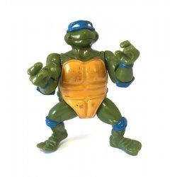 Teenage Mutant Ninja Turtles – Headdroppin' Leo