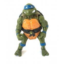 Teenage Mutant Ninja Turtles – Mutatin' Leonardo