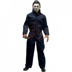 Halloween Action Figure 1/6 Michael Myers Samhain Edition 30 cm