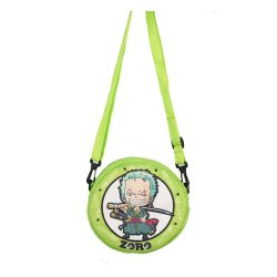 One Piece Shoulder Bag Zoro