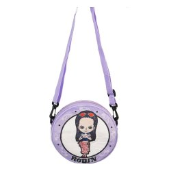One Piece Shoulder Bag Robin