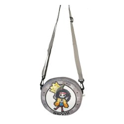 One Piece Shoulder Bag Brook