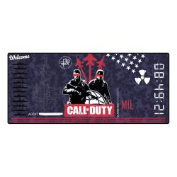 Call of Duty: Black Ops Cold War Oversize Mousepad Propaganda