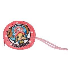 One Piece Coin Purse Chopper