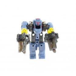 Transformers Cybertron Mini-Con Class: Scythe