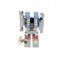 Transformers Cybertron Mini-Con Class: Anti-Blaze
