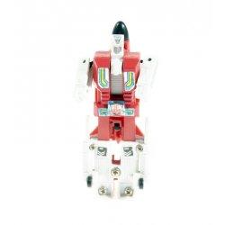 Transformers: G1 Aerialbots Fireflight