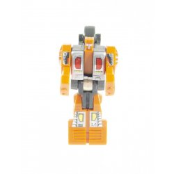 Transformers: G1 Technobots Afterburner