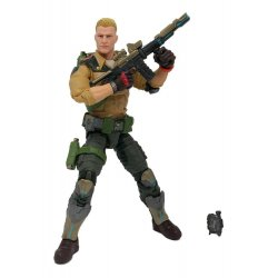 G.I. Joe Classified - Duke