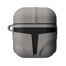 Star Wars: The Mandalorian PowerSquad AirPods Case The Mandalorian