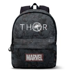 Thor Backpack Tempest