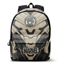 Marvel Backpack Thanos Glove