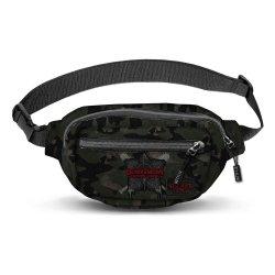 Stranger Things Belt Bag Hunting