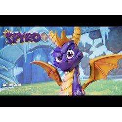 Spyro Reignited Trilogy Life-Size Bust Spyro 70 cm