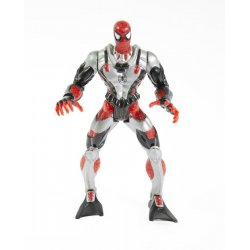 Spider-Man: Web Splashers - Spidey (Sea Diver)