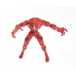 Spider-Man: Web Flyers - Carnage Spider