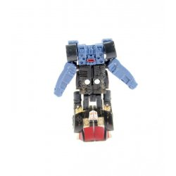 Transformers: Cybertron Mini-Con Class: Checkpoint