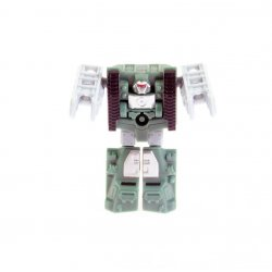 Transformers: Armada Mini-Cons: Land Military Team - Wreckage