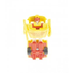 Transformers: Robots in Disguise (RID) Spy Changers: R.E.V.