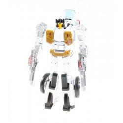Transformers: Combiner Wars Sky Reign: Protectobot Groove