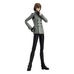 Persona 5 Royal Figma Action Figure Goro Akechi 15 cm