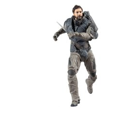Dune Build A Action Figure Stilgar 18 cm