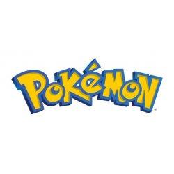 Pokémon Kanto Vinyl Figure Gengar 10 cm Wave 2
