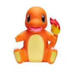 Pokémon Kanto Vinyl Figure Charmander 10 cm Wave 1