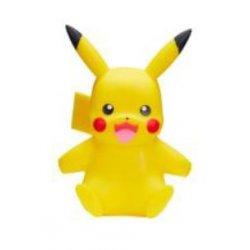 Pokémon Kanto Vinyl Figure Pikachu 10 cm Wave 1