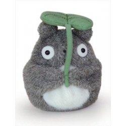 My Neighbor Totoro Beanbag Plush Figure Totoro 13 cm
