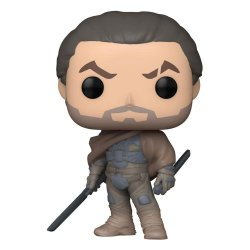 Dune POP! Movies Vinyl Figure Duncan Idaho 9 cm