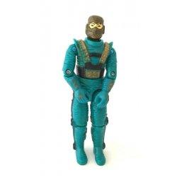 GI Joe – Astro Viper (v2)